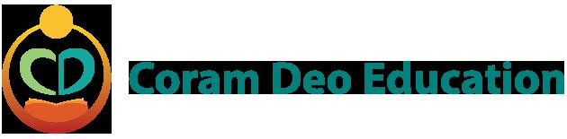 ABC Education Logo